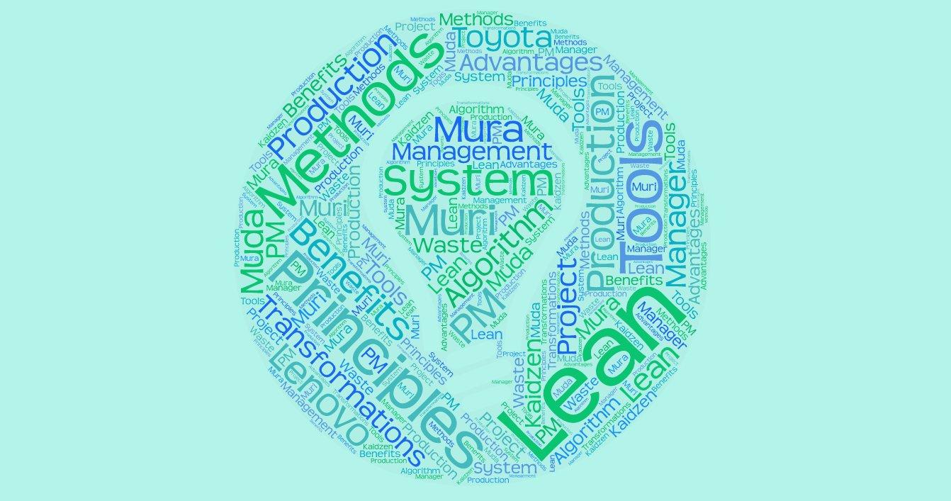 view molecular biology and pathology