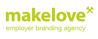 Makelove agency