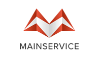 MainService