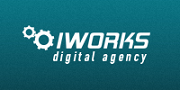 IWORKS Digital Agency