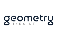 Geometry Global Ukraine