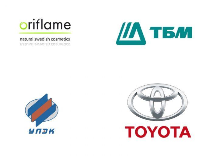 Бережливое производство в Oriflame и других компаниях